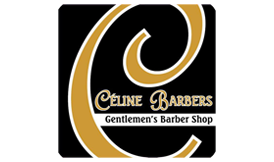 Barbers Worthing - CÉLINE BARBERS